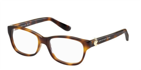 Marc by Marc Jacobs MMJ 560, Marc by Marc Jacobs, Glasses, Specs at Home