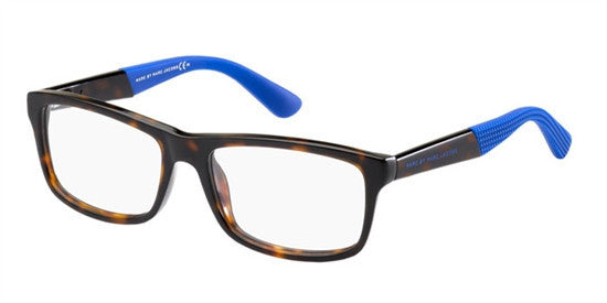 Marc by Marc Jacobs MMJ 566, Marc by Marc Jacobs, Glasses, Specs at Home
