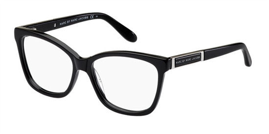 Marc by Marc Jacobs MMJ 571, Marc by Marc Jacobs, Glasses, Specs at Home