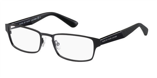 Marc by Marc Jacobs MMJ 576, Marc by Marc Jacobs, Glasses, Specs at Home