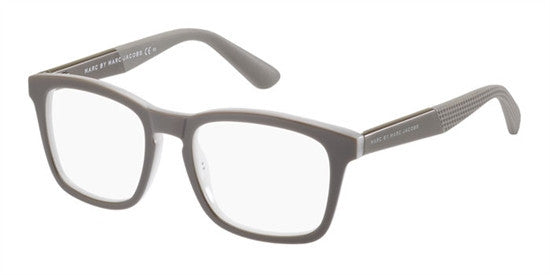 Marc by Marc Jacobs MMJ 577, Marc by Marc Jacobs, Glasses, Specs at Home