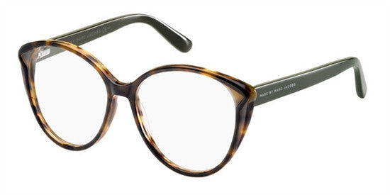 Marc by Marc Jacobs MMJ 585, Marc by Marc Jacobs, Glasses, Specs at Home
