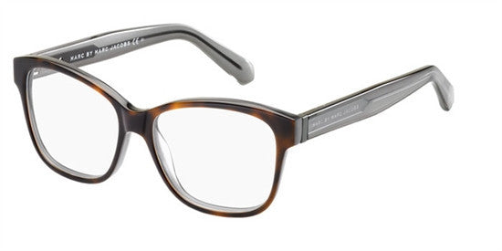 Marc by Marc Jacobs MMJ 586, Marc by Marc Jacobs, Glasses, Specs at Home