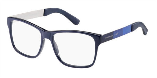 Marc by Marc Jacobs MMJ 593, Marc by Marc Jacobs, Glasses, Specs at Home