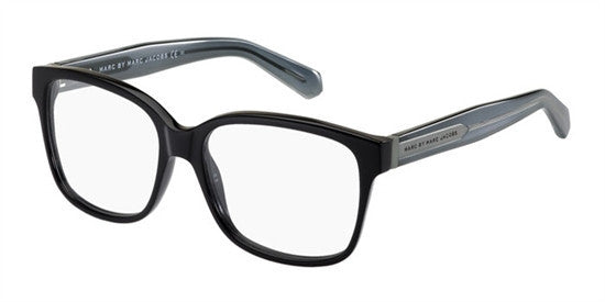 Marc by Marc Jacobs MMJ 597, Marc by Marc Jacobs, Glasses, Specs at Home