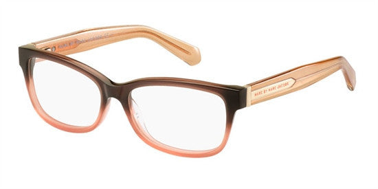 Marc by Marc Jacobs MMJ 598, Marc by Marc Jacobs, Glasses, Specs at Home