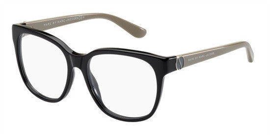 Marc by Marc Jacobs MMJ 599, Marc by Marc Jacobs, Glasses, Specs at Home