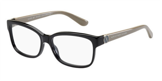 Marc by Marc Jacobs MMJ 600, Marc by Marc Jacobs, Glasses, Specs at Home