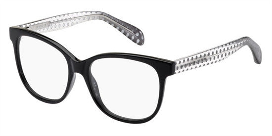 Marc by Marc Jacobs MMJ 601, Marc by Marc Jacobs, Glasses, Specs at Home