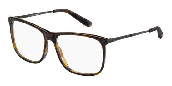 Marc by Marc Jacobs MMJ 603, Marc by Marc Jacobs, Glasses, Specs at Home