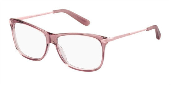 Marc by Marc Jacobs MMJ 604, Marc by Marc Jacobs, Glasses, Specs at Home