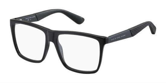 Marc by Marc Jacobs MMJ 605, Marc by Marc Jacobs, Glasses, Specs at Home