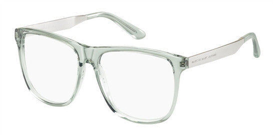 Marc by Marc Jacobs MMJ 607, Marc by Marc Jacobs, Glasses, Specs at Home