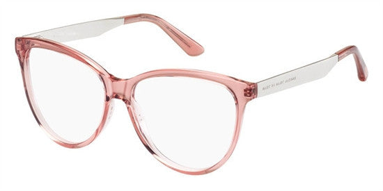 Marc by Marc Jacobs MMJ 609, Marc by Marc Jacobs, Glasses, Specs at Home