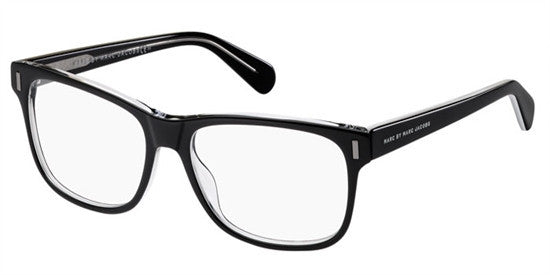 Marc by Marc Jacobs MMJ 612, Marc by Marc Jacobs, Glasses, Specs at Home