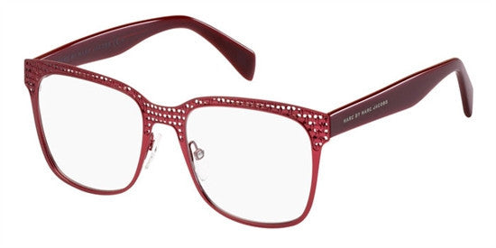 Marc by Marc Jacobs MMJ 613, Marc by Marc Jacobs, Glasses, Specs at Home