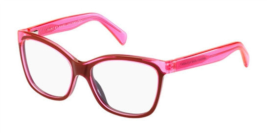 Marc by Marc Jacobs MMJ 614, Marc by Marc Jacobs, Glasses, Specs at Home