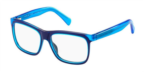 Marc by Marc Jacobs MMJ 615, Marc by Marc Jacobs, Glasses, Specs at Home