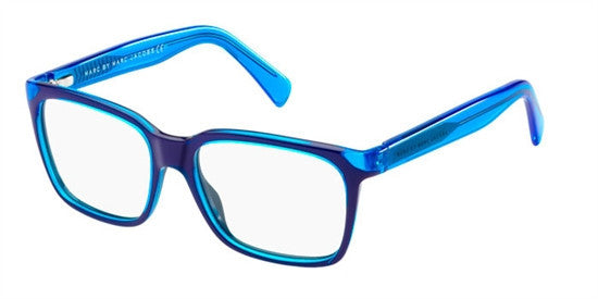 Marc by Marc Jacobs MMJ 616, Marc by Marc Jacobs, Glasses, Specs at Home