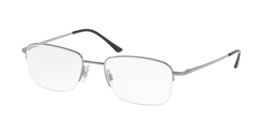 POLO PH1001 9002 GUNMETAL Specs at Home