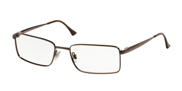 POLO PH1036 9015 BROWN Specs at Home