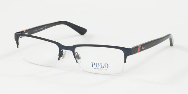 POLO PH1134 9119 MATTE BLUE Specs at Home