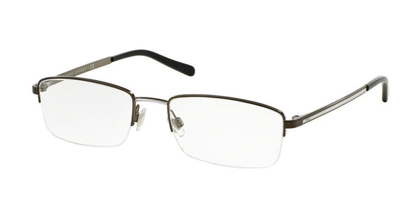 POLO PH1145 9050 MAT GUNMETAL Specs at Home