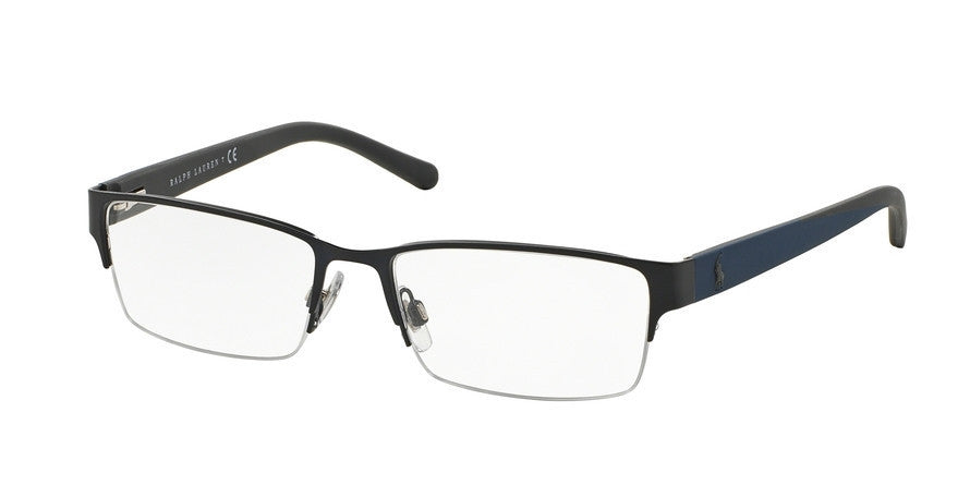 POLO PH1152 9119 MATTE BLUE Specs at Home