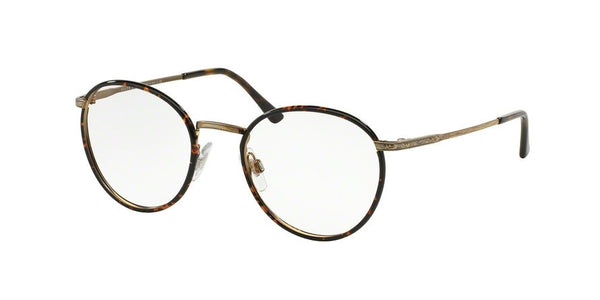 POLO PH1153J 9289 AGED BRONZE Specs at Home