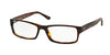 POLO PH2065 5035 TOP BROWN/HAVANA Specs at Home