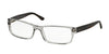 POLO PH2065 5111 GRAY TRANSPARENT Specs at Home