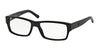 POLO PH2085 5284 MATTE BLACK Specs at Home