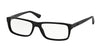 POLO PH2104 5284 MATTE BLACK Specs at Home