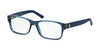 POLO PH2117 5470 NAVY BLUE Specs at Home