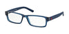 POLO PH2119 5470 SHINY NAVY BLUE Specs at Home