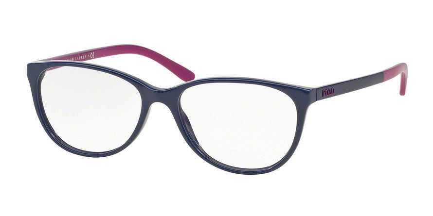 POLO PH2130 5515 BLUE Specs at Home