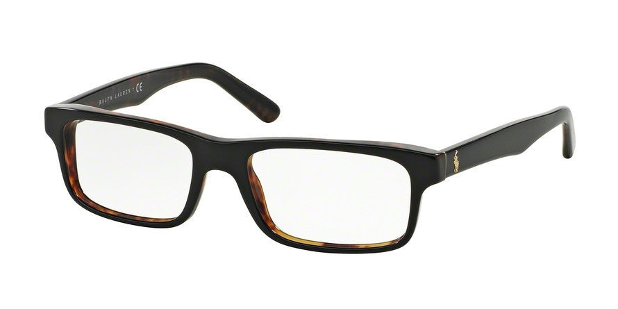 POLO PH2140 5260 TOP BLACK/HAVANA Specs at Home
