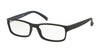 POLO PH2154 5284 MATTE BLACK Specs at Home
