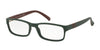 POLO PH2154 5596 MATTE POLO GREEN Specs at Home