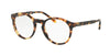 POLO PH2157 5004 SHINY SPOTTY HAVANA Specs at Home