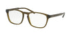 POLO PH2158 5468 SHINY CRYSTAL OLIVE Specs at Home