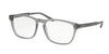 POLO PH2158 5604 VINTAGE GREY Specs at Home