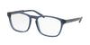 POLO PH2158 5609 SHINY CRISTAL BLUE Specs at Home