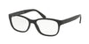POLO PH2160 5001 MATTE BLACK Specs at Home