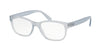 POLO PH2160 5610 MATTE CRYSTAL BLUE Specs at Home