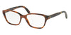 POLO PH2165 5017 JERRY TORTOISE Specs at Home