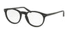POLO PH2168 5001 BLACK VINTAGE Specs at Home