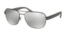 POLO PH3101 91576G MATTE DARK GUNMETAL Specs at Home
