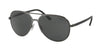 POLO PH3102 918787 MATTE DARK GUNMETAL Specs at Home