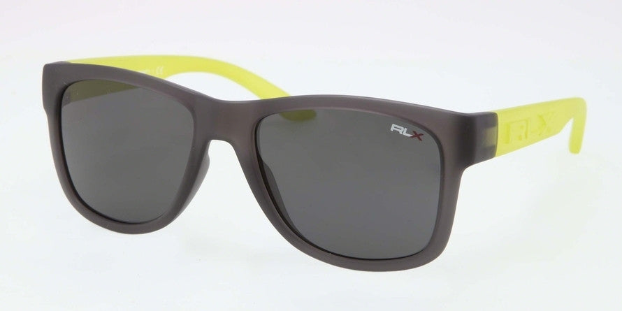 POLO PH4079X 542987 OPAL BLACK Specs at Home